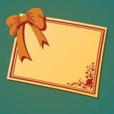 Beautifull frame Royalty Free Stock Photo