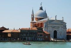 Beautifull Venice stock photos