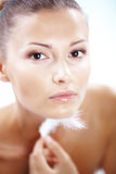 Beauty Stock Images