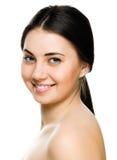 Beauty Royalty Free Stock Photography