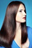 Beauty Stock Photos