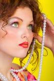 Beauty royalty free stock photos