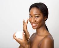 Beauty Royalty Free Stock Photo