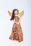 Beauty Angel Stock Image