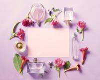 Beauty arrangement royalty free stock photos