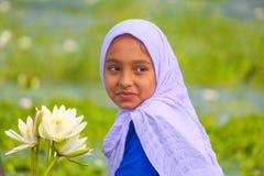 beauty of bangladesh royalty free stock photo