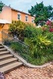 Beauty of Bermuda Royalty Free Stock Photos