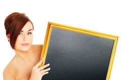 Beauty Board Stock Photos
