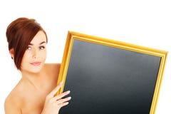 Beauty Board Stock Photos