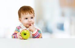 Beauty child Stock Photography