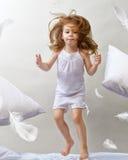 Beauty child royalty free stock photos