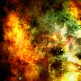 Beauty of deep space. Elements of this image furnished by NASA. Beauty of deep space. Billions of galaxies in the universe. Elements of this image furnished by stock photography