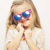 Beauty close up face portrait Stock Photo