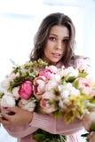 Beauty Royalty Free Stock Image