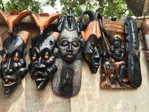 The beauty of handicraft Stock Photo