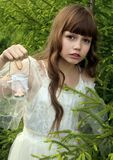 Beauty, Human Hair Color, Lady, Girl royalty free stock photo