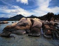 Beauty Island Samui, Thailand. The Beauty Island Samui, Thailand stock image