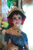 Beauty, Lady, Fashion Accessory, Tradition stock photos