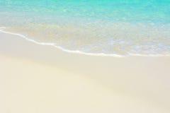 The beauty of Maldives Royalty Free Stock Image