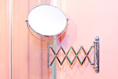 Beauty mirror Royalty Free Stock Photo