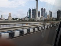 Mumbai stock photography