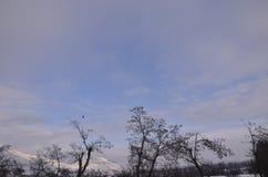 Beauty of north kashmir Baramulla. Area of jummu and kashmir Royalty Free Stock Photos