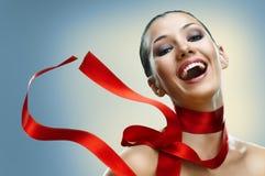 Free Beauty Portrait Royalty Free Stock Image - 15178826