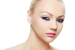 Free Beauty Portrait Stock Photos - 23363673