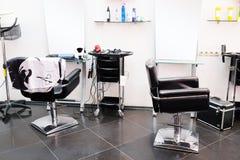 Free Beauty Salon Stock Photo - 53957720