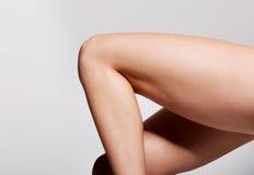 Beauty legs. Stock Image