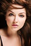 Beauty shot Stock Photography