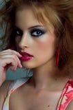Beauty Shot Stock Photos