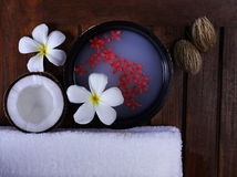 beauty spa στοκ φωτογραφία με δικαίωμα ελεύθερης χρήσης