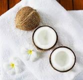 beauty spa στοκ εικόνες