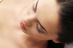 Beauty and spa Stock Images