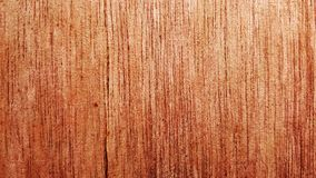 The beauty of a straight down wood pattern stock photo