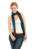 Beauty Women Stock Images