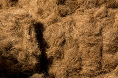 Beautyful Close up of a straw background. Close up of a straw background Stock Images
