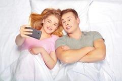 Couples faisant l amour dans le lit photos 81 couples faisant l amour dans le lit images - Video d amour dans le lit ...