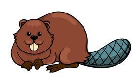 beaver dam stock illustrations 110 beaver dam stock illustrations rh dreamstime com beaver clip art free beaver clipart