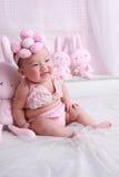 Bebé Imagenes de archivo