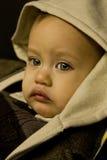 Bebé Foto de archivo