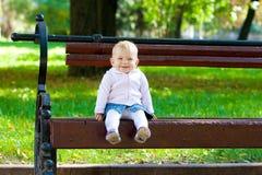 Bebé doce fotos de stock royalty free