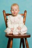Bebê. Imagens de Stock