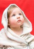 Bebê Imagens de Stock