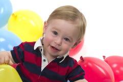 Bebê Imagens de Stock Royalty Free