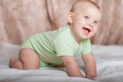 Lyambliya em uns sintomas de bexiga de irritação em crianças