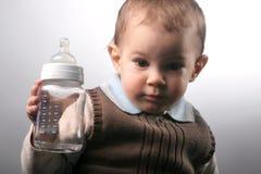 Bebè 5 Stock Images