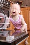 Maquina de lavar louca zoom
