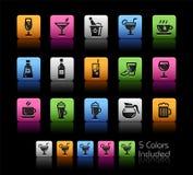 Bebe iconos libre illustration